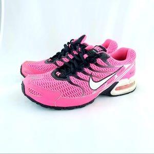 Nike Air Max Torch 4 Women's Running Shoe Size 8